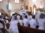 st maarten catholic church holy communion 2013 photos judith roumou (351)
