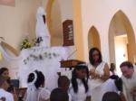 st maarten catholic church holy communion 2013 photos judith roumou (353)