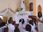 st maarten catholic church holy communion 2013 photos judith roumou (354)