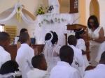 st maarten catholic church holy communion 2013 photos judith roumou (355)