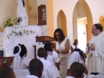 st maarten catholic church holy communion 2013 photos judith roumou (356)