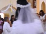 st maarten catholic church holy communion 2013 photos judith roumou (357)