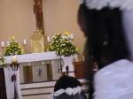 st maarten catholic church holy communion 2013 photos judith roumou (358)