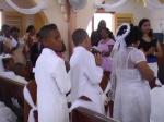 st maarten catholic church holy communion 2013 photos judith roumou (359)