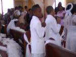 st maarten catholic church holy communion 2013 photos judith roumou (360)