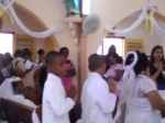 st maarten catholic church holy communion 2013 photos judith roumou (361)