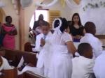 st maarten catholic church holy communion 2013 photos judith roumou (364)