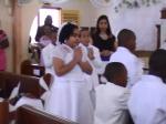 st maarten catholic church holy communion 2013 photos judith roumou (365)