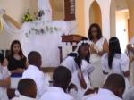st maarten catholic church holy communion 2013 photos judith roumou (366)
