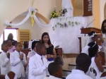 st maarten catholic church holy communion 2013 photos judith roumou (367)