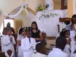 st maarten catholic church holy communion 2013 photos judith roumou (368)