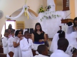 st maarten catholic church holy communion 2013 photos judith roumou (369)