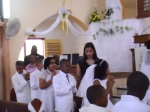 st maarten catholic church holy communion 2013 photos judith roumou (370)