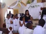 st maarten catholic church holy communion 2013 photos judith roumou (371)
