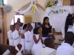 st maarten catholic church holy communion 2013 photos judith roumou (372)