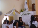 st maarten catholic church holy communion 2013 photos judith roumou (373)