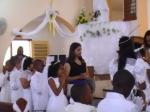 st maarten catholic church holy communion 2013 photos judith roumou (374)