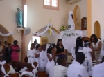 st maarten catholic church holy communion 2013 photos judith roumou (375)