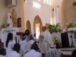 st maarten catholic church holy communion 2013 photos judith roumou (376)