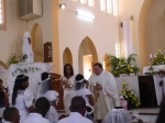st maarten catholic church holy communion 2013 photos judith roumou (377)