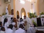 st maarten catholic church holy communion 2013 photos judith roumou (378)