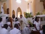 st maarten catholic church holy communion 2013 photos judith roumou (379)