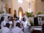 st maarten catholic church holy communion 2013 photos judith roumou (380)