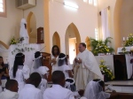 st maarten catholic church holy communion 2013 photos judith roumou (381)