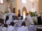 st maarten catholic church holy communion 2013 photos judith roumou (382)