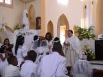 st maarten catholic church holy communion 2013 photos judith roumou (383)
