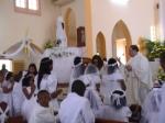 st maarten catholic church holy communion 2013 photos judith roumou (384)