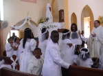 st maarten catholic church holy communion 2013 photos judith roumou (386)