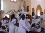 st maarten catholic church holy communion 2013 photos judith roumou (387)