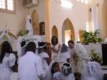 st maarten catholic church holy communion 2013 photos judith roumou (388)