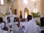 st maarten catholic church holy communion 2013 photos judith roumou (389)