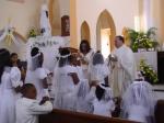 st maarten catholic church holy communion 2013 photos judith roumou (390)