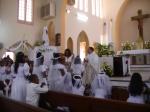 st maarten catholic church holy communion 2013 photos judith roumou (391)