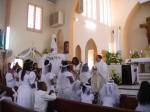 st maarten catholic church holy communion 2013 photos judith roumou (392)