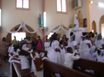 st maarten catholic church holy communion 2013 photos judith roumou (393)