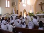 st maarten catholic church holy communion 2013 photos judith roumou (394)