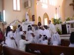 st maarten catholic church holy communion 2013 photos judith roumou (395)