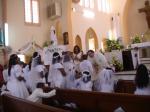 st maarten catholic church holy communion 2013 photos judith roumou (396)