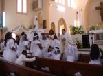 st maarten catholic church holy communion 2013 photos judith roumou (397)