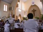 st maarten catholic church holy communion 2013 photos judith roumou (398)