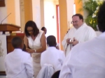 st maarten catholic church holy communion 2013 photos judith roumou (400)