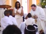 st maarten catholic church holy communion 2013 photos judith roumou (402)