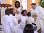 st maarten catholic church holy communion 2013 photos judith roumou (403)