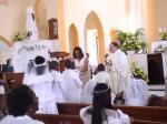 st maarten catholic church holy communion 2013 photos judith roumou (404)