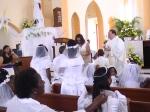 st maarten catholic church holy communion 2013 photos judith roumou (405)