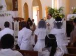 st maarten catholic church holy communion 2013 photos judith roumou (406)
